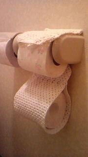 toile2