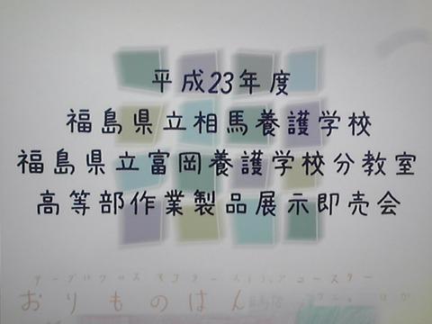 8c80074d.jpg