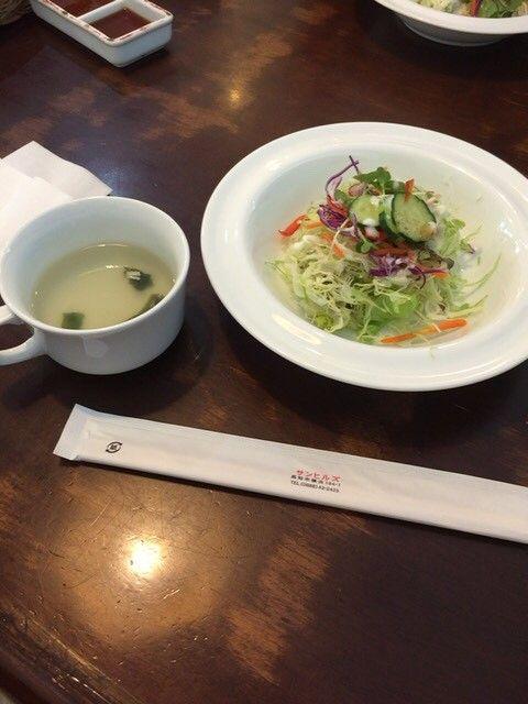 食_7100_0