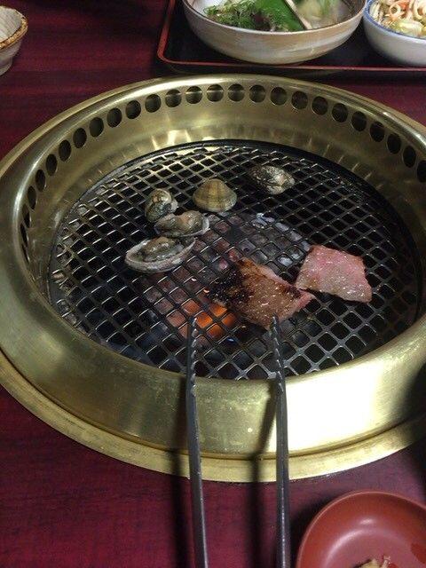 食_4506