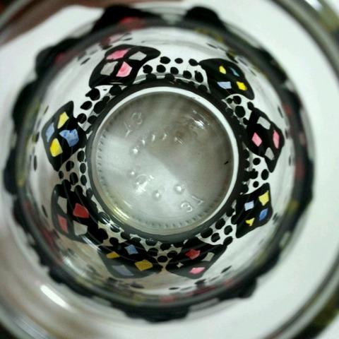 ガラス11