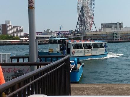 16-04-30-13-02-42-724_photo