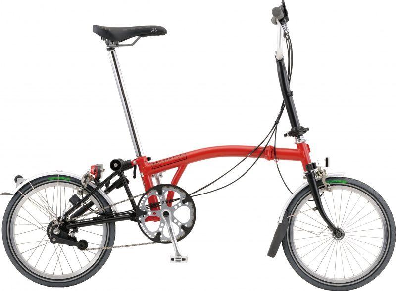 自転車屋 アサヒ 自転車屋さん : 実は最近よくお邪魔するわりと ...