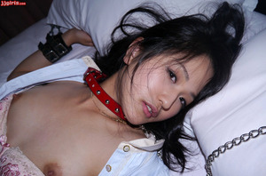 MLDY009