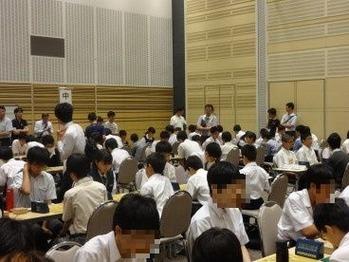 2016文科杯東日本大会