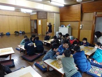 20140301教室風景