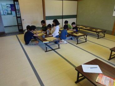 170819教室