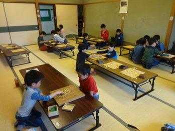 170513教室