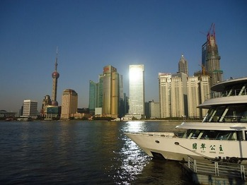 shanghai-171888_640