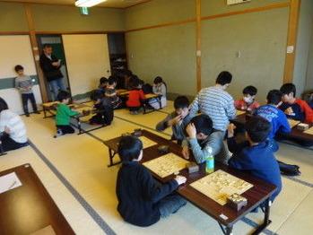 170325教室