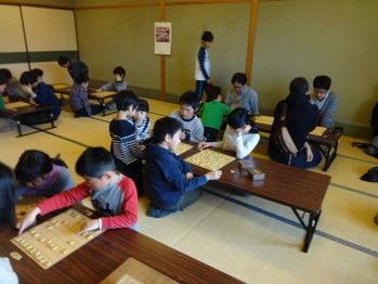 170311教室