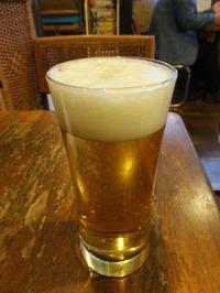 マイセン生ビール