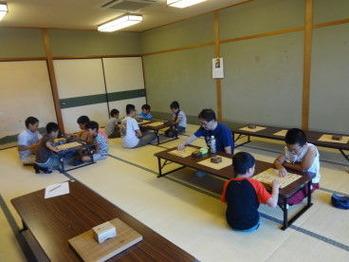 160806教室