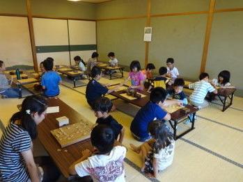 160604教室