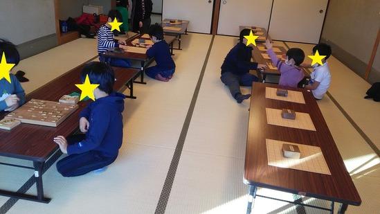 教室1214