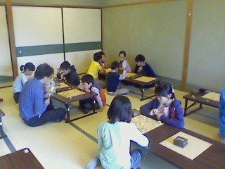 151024教室