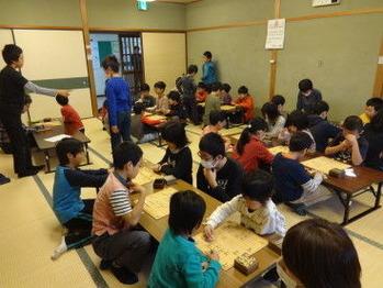 160206教室