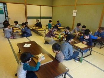 161029教室