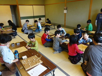20140426教室風景