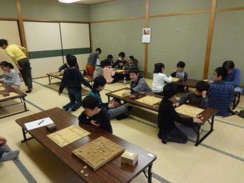 160312教室