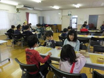 151114教室