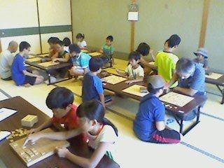 20150725教室