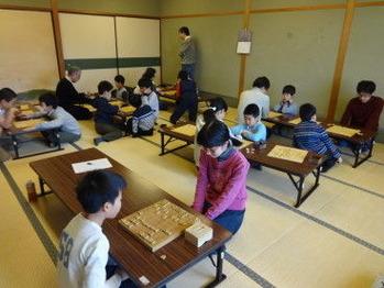 170114教室