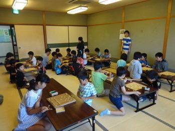 160611教室