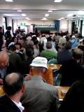 市川市民大会2009