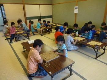 160924教室