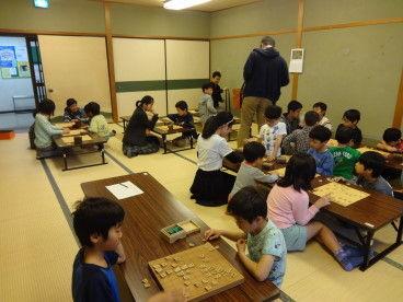 160430教室