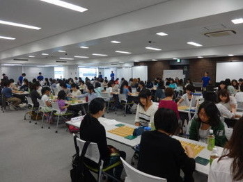 将棋ナデシコ2015