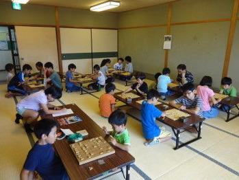 160723教室