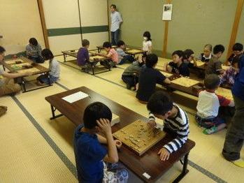 160514教室