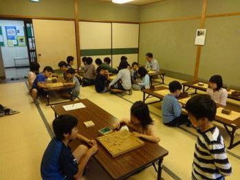 160507教室