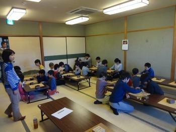 161224教室