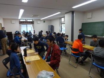 170211教室