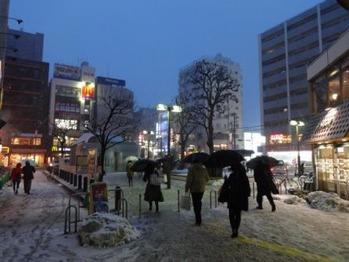 20140214雪