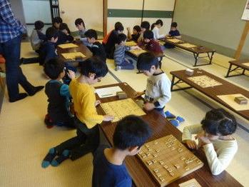 170422教室
