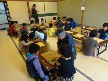 20150509教室風景