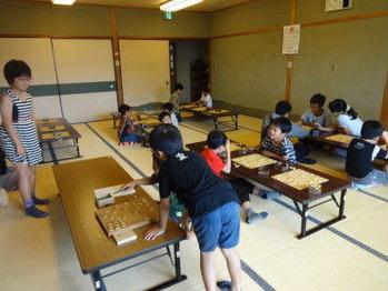 160625教室