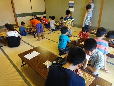 20170729教室