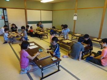 160730教室