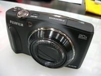 FinepixF900EXR