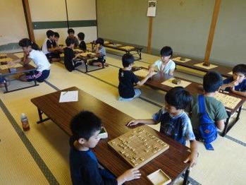 160702教室