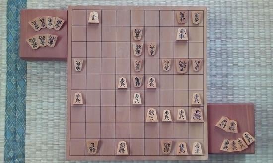 平7棋王戦より2