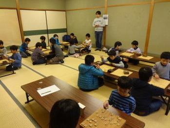 160109教室