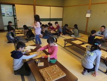 151128教室