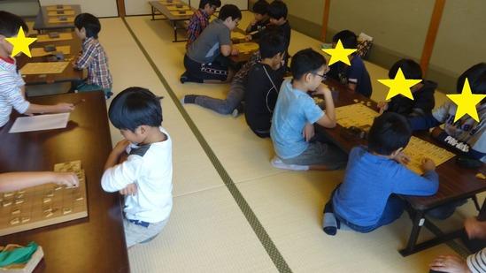 1102教室風景