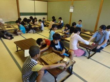20150829教室